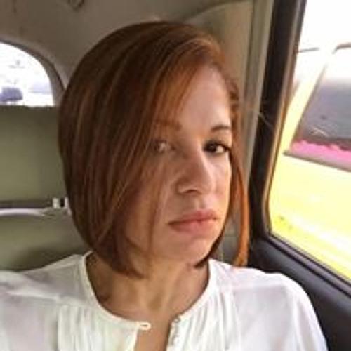 Maya Som's avatar
