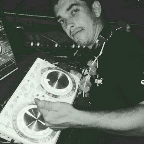 Claudino Silva's avatar