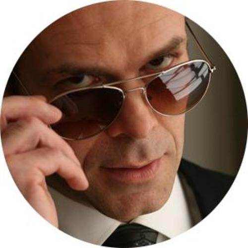 Derek Long's avatar