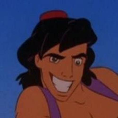 Astrax's avatar