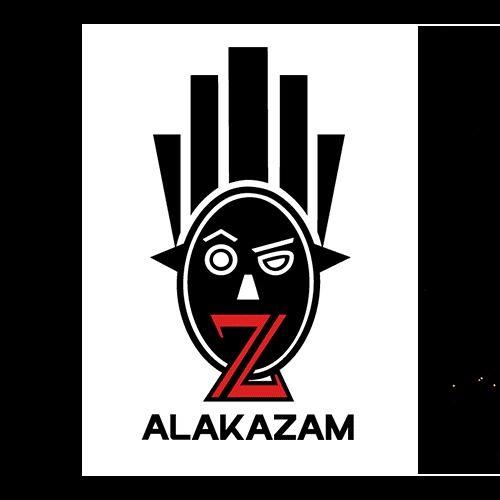 Alakazam Music's avatar