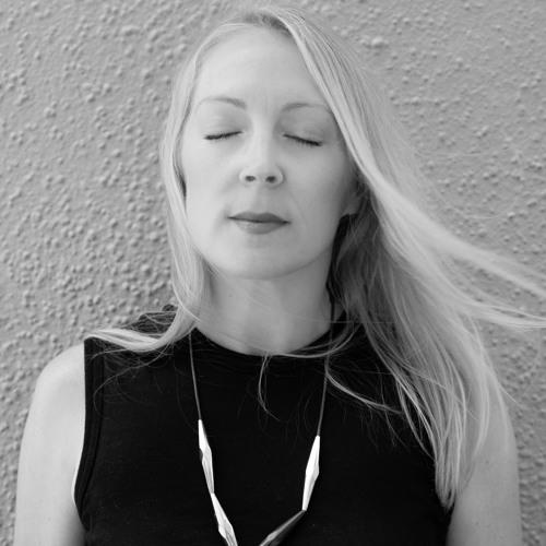Anita Quayle's avatar