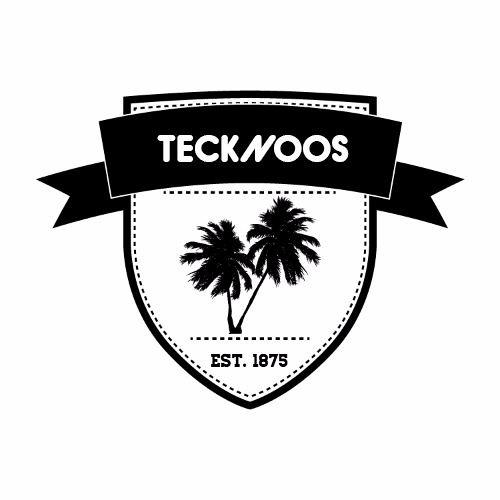 Tecknoos's avatar
