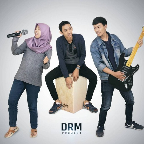 DRM OFFICIAL's avatar