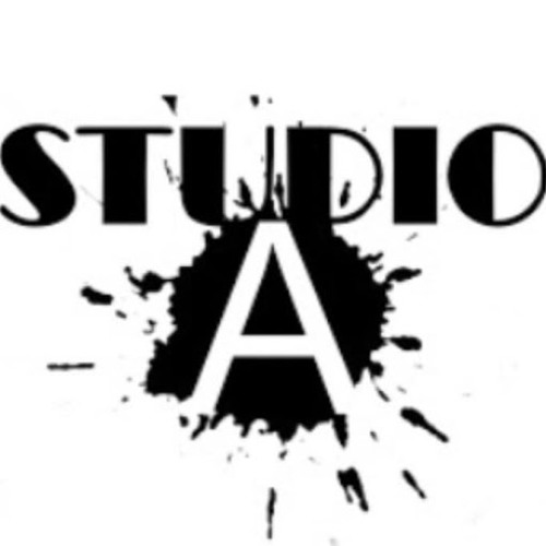 Studio A's avatar