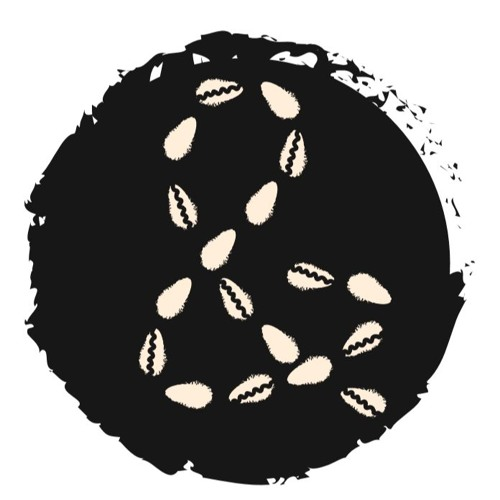 Cowries and Rice's avatar