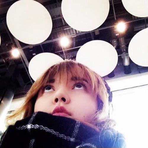 nic5ky's avatar