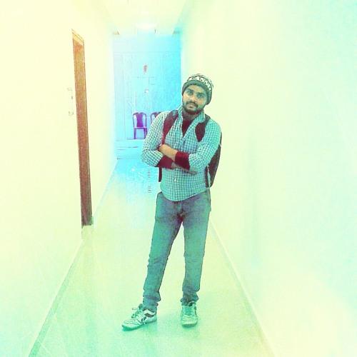 Neeraj rathour's avatar