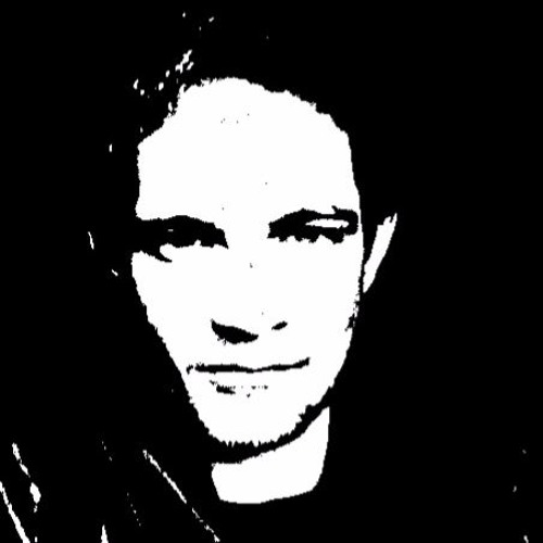 K-41's avatar