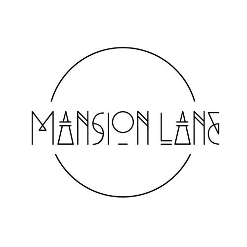 Mansion Lane's avatar
