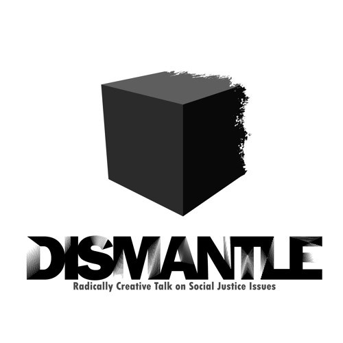 Dismantle's avatar