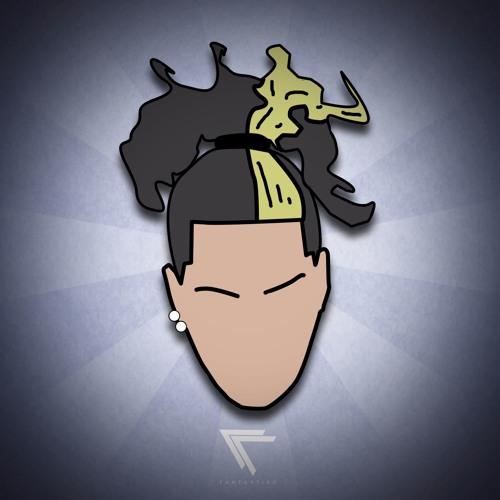 FANTAXTIKO's avatar
