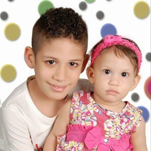 Mohamed Abo Ali 2's avatar