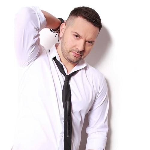 Boris Soltariyski's avatar