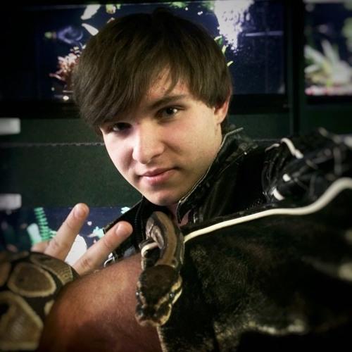 maDJic's avatar