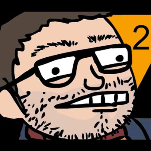 Garrett Carroll's avatar