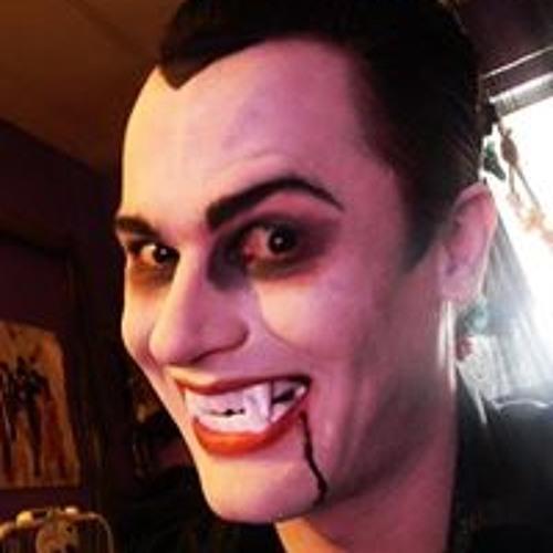 Chase Alan Willis's avatar