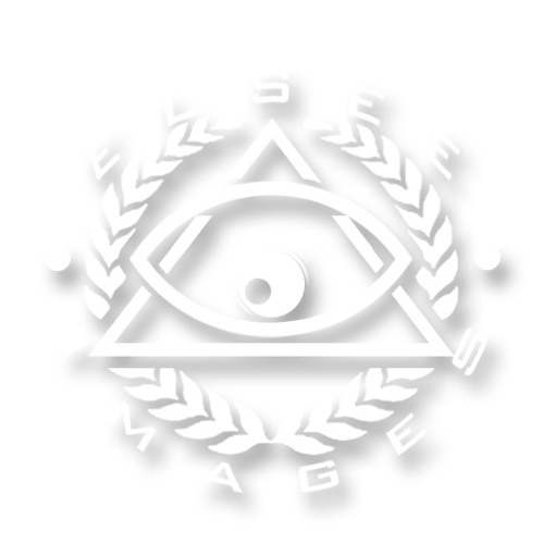 Liam Hughes's avatar