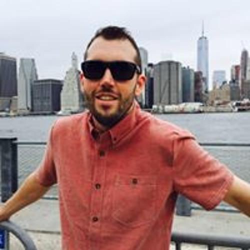 Kenneth Werner's avatar