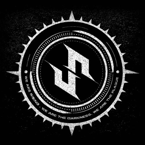 Digital Plague Records's avatar