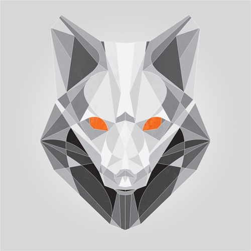 user30228497's avatar