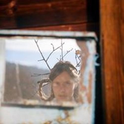 Myroslawa  Klochko's avatar