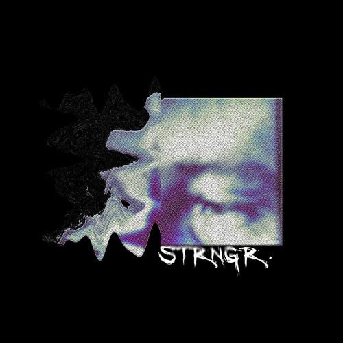 stranger's avatar