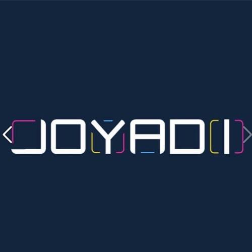 Joyadi Akar's avatar