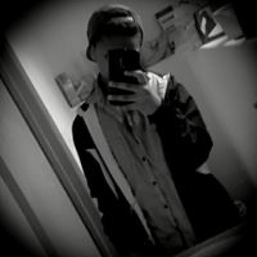 Assim Zaki's avatar