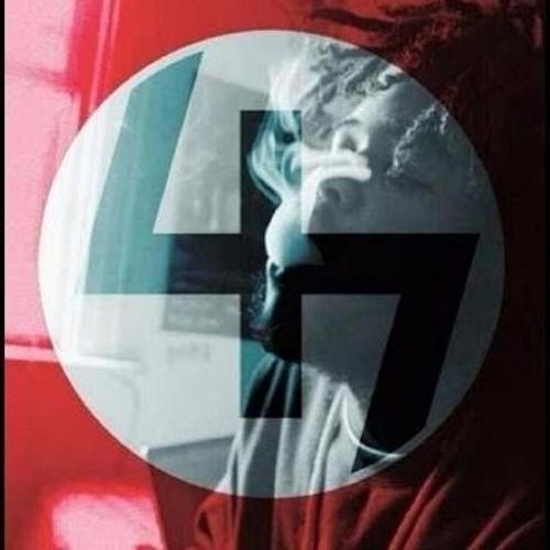 Jack Hopper *'s avatar