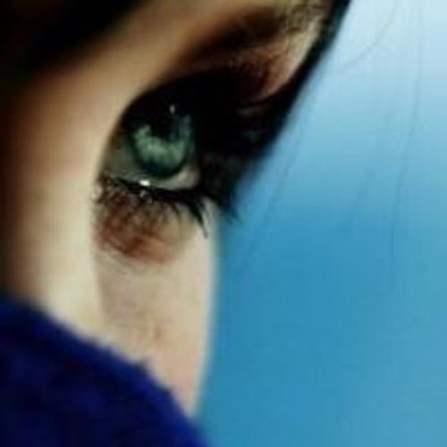 Roxy Holman's avatar