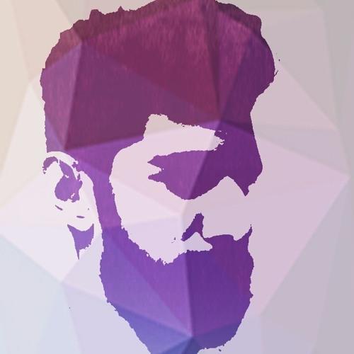 Thomson 5's avatar