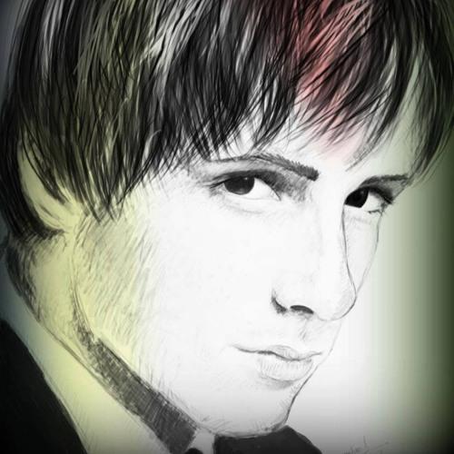 Mamado Hardy's avatar