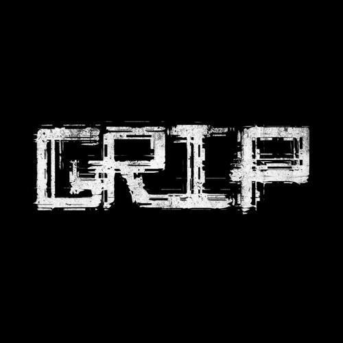 GRIP.Official's avatar