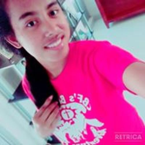 Amenta AnJy's avatar