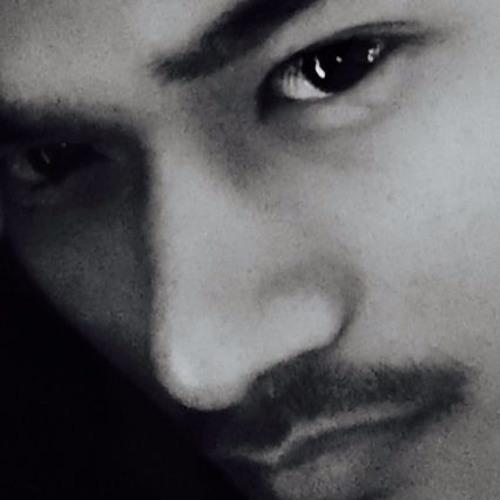 Ravin Baladad's avatar