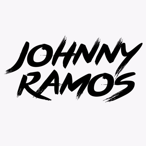 Johnny Ramos Official's avatar
