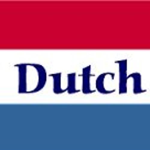 Dutchmen's avatar