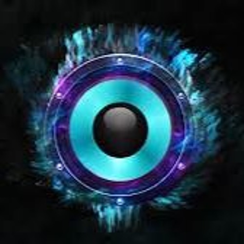DJ Bass's avatar