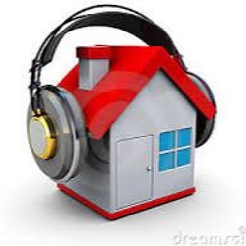 DJ House's avatar