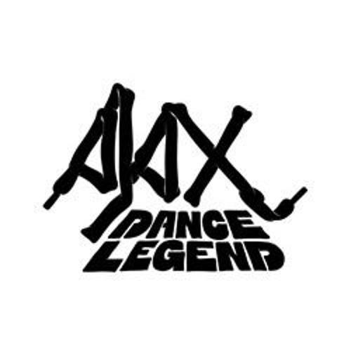 Ajax Tribute's avatar