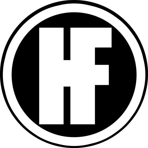 HardForum's avatar