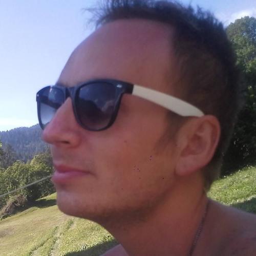 Dvesele's avatar