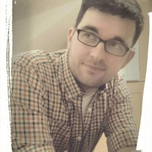 MichaelReganMusic's avatar