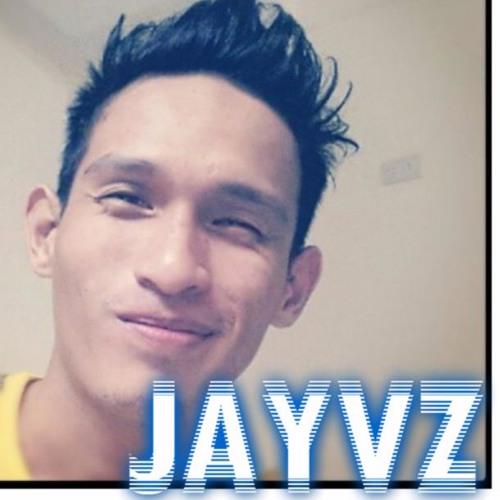 Jayv'z Villalobos's avatar