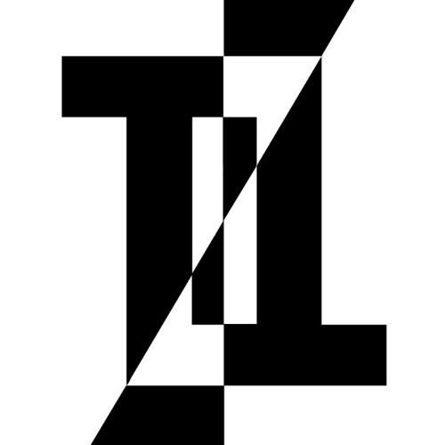 DJTT's avatar