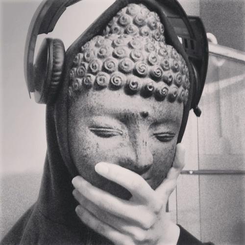 Sil Droks's avatar