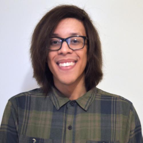 Jordan Steven Coley's avatar