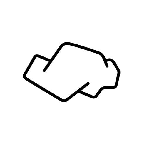 asteroid's avatar
