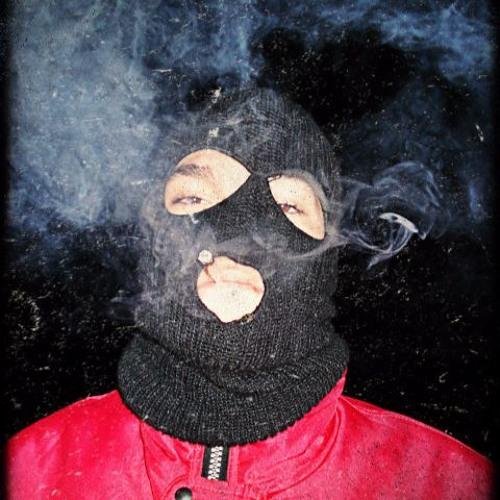 Reshenieto's avatar